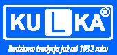 Rozliczanie czasu pracy kierowców Logo