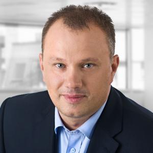 Maciej Kulka